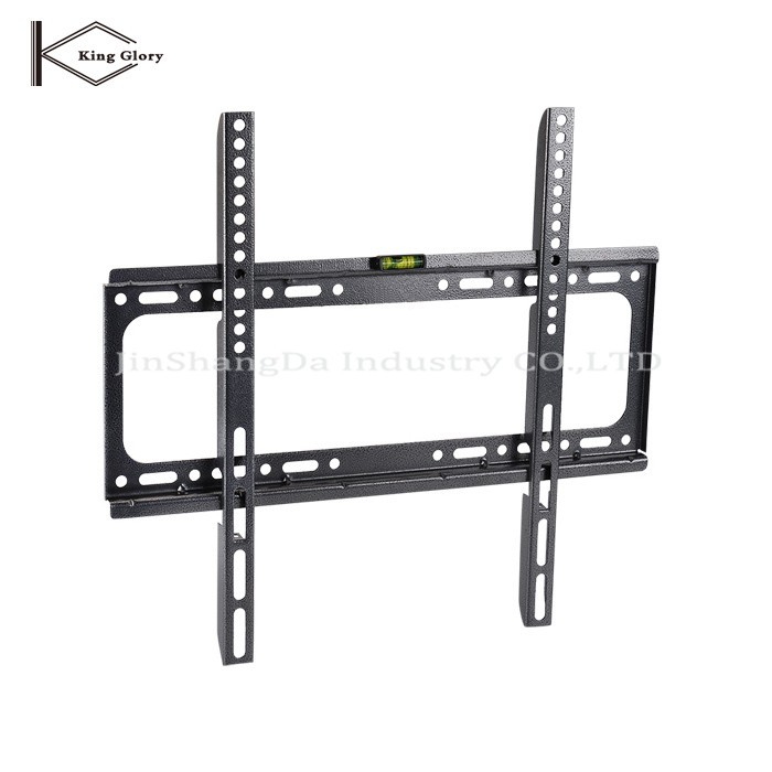26-55 Inch Fixed TV MOUNT Manufacturers, 26-55 Inch Fixed TV MOUNT Factory, Supply 26-55 Inch Fixed TV MOUNT
