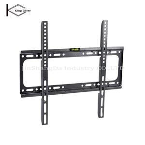 26-55 Inch Fixed TV MOUNT