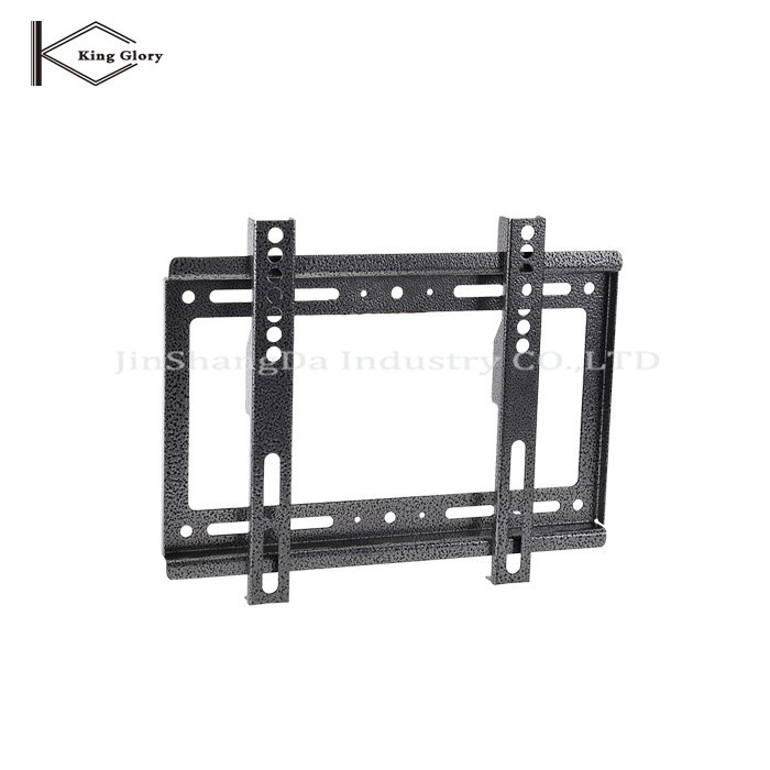 14-45 Inch Fixed TV MOUNT Manufacturers, 14-45 Inch Fixed TV MOUNT Factory, Supply 14-45 Inch Fixed TV MOUNT