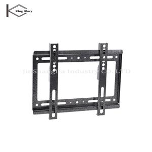 14-45 Inch Fixed TV MOUNT