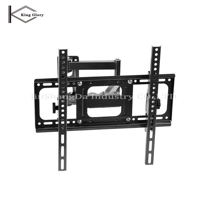 26-55 Inch Tilt TV Mount Manufacturers, 26-55 Inch Tilt TV Mount Factory, Supply 26-55 Inch Tilt TV Mount