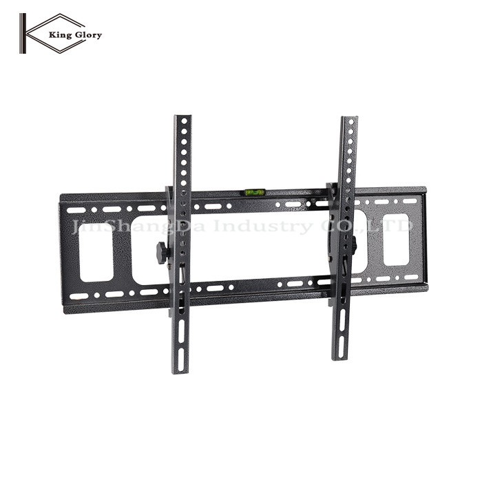Tilt Adjustable TV Mount Manufacturers, Tilt Adjustable TV Mount Factory, Supply Tilt Adjustable TV Mount