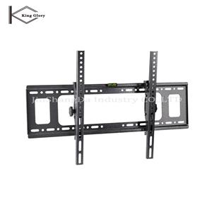 Tilt Adjustable TV Mount