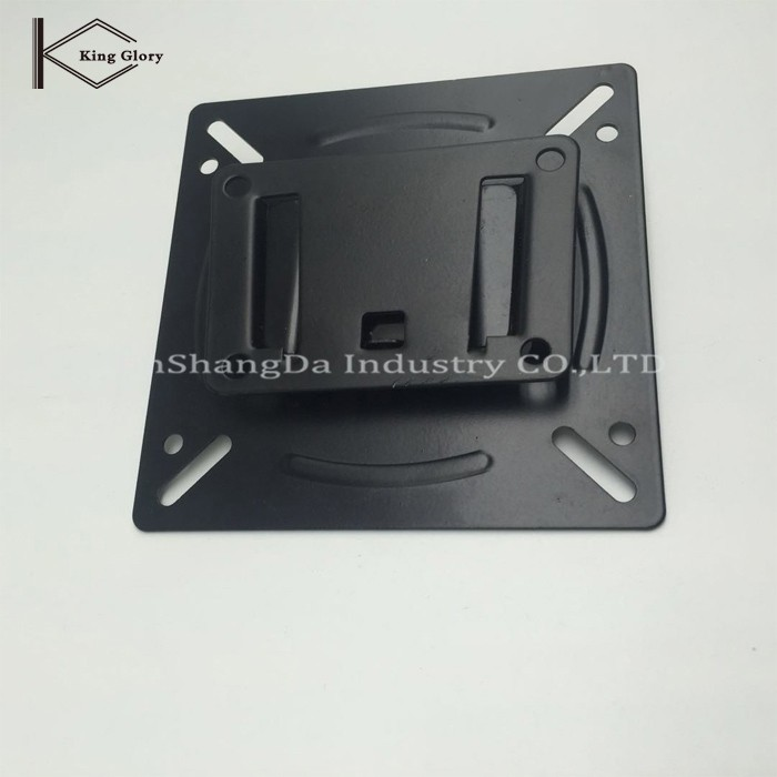 Television Mount Manufacturers, Television Mount Factory, Supply Television Mount