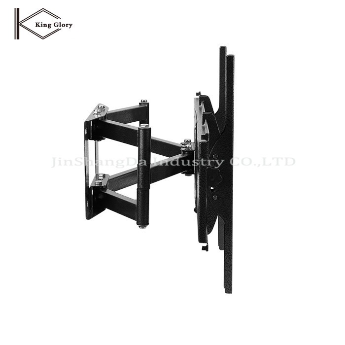 70 Inch Full Motion TV Mount Manufacturers, 70 Inch Full Motion TV Mount Factory, Supply 70 Inch Full Motion TV Mount