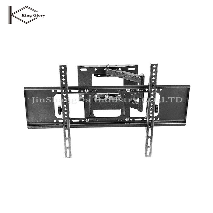 Full Motion Wall Mount Manufacturers, Full Motion Wall Mount Factory, Supply Full Motion Wall Mount