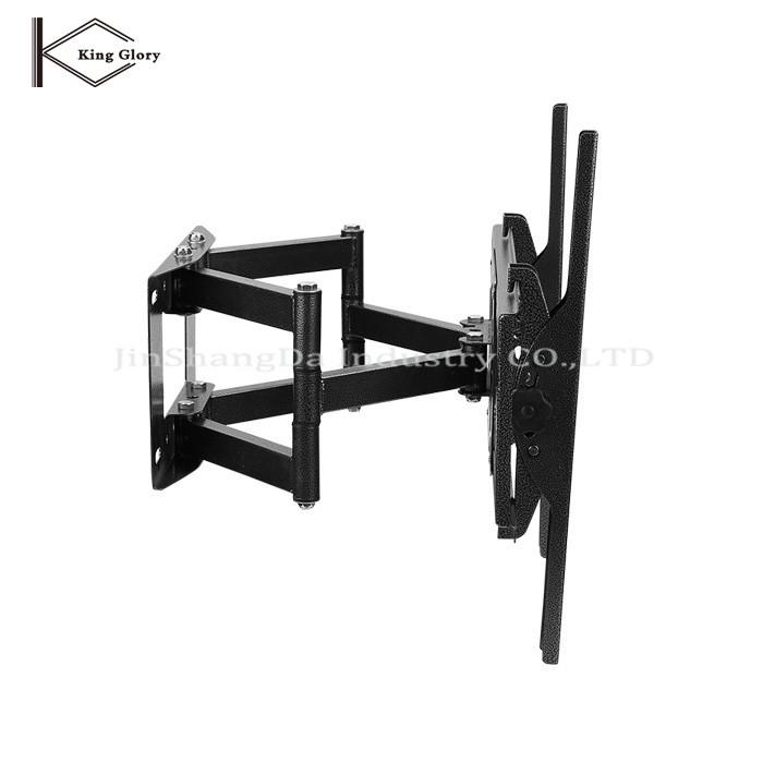 Full Motion TV Function Rack Manufacturers, Full Motion TV Function Rack Factory, Supply Full Motion TV Function Rack