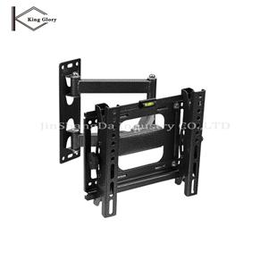 40 Inch Full Motion TV Mount