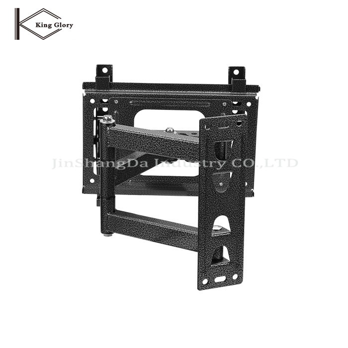 40 Inch Full Motion TV Mount Manufacturers, 40 Inch Full Motion TV Mount Factory, Supply 40 Inch Full Motion TV Mount