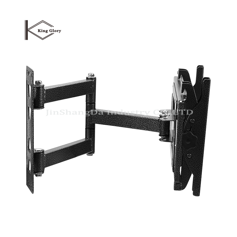 40 Inch TV Wall Mount