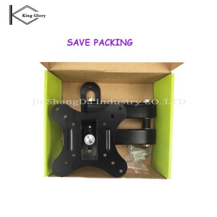 Full Motion TV Wall Hanging Manufacturers, Full Motion TV Wall Hanging Factory, Supply Full Motion TV Wall Hanging