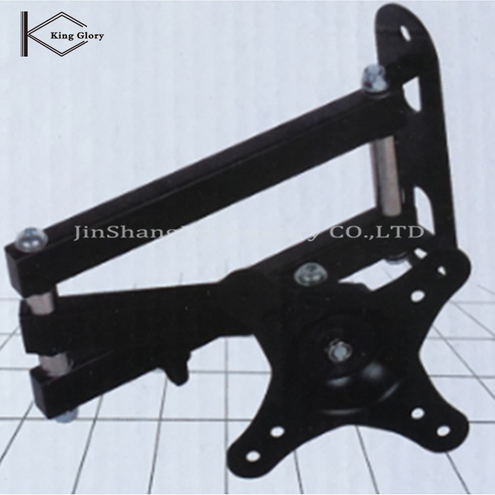 Full Motion TV Wall Hanging Parts Manufacturers, Full Motion TV Wall Hanging Parts Factory, Supply Full Motion TV Wall Hanging Parts