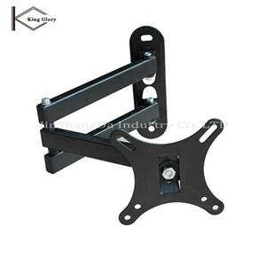Full Motion TV Wall Hanging Parts