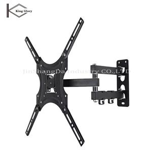 Full Motion Swing TV Mount