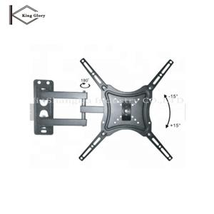 LCD Full Motion TV Mount