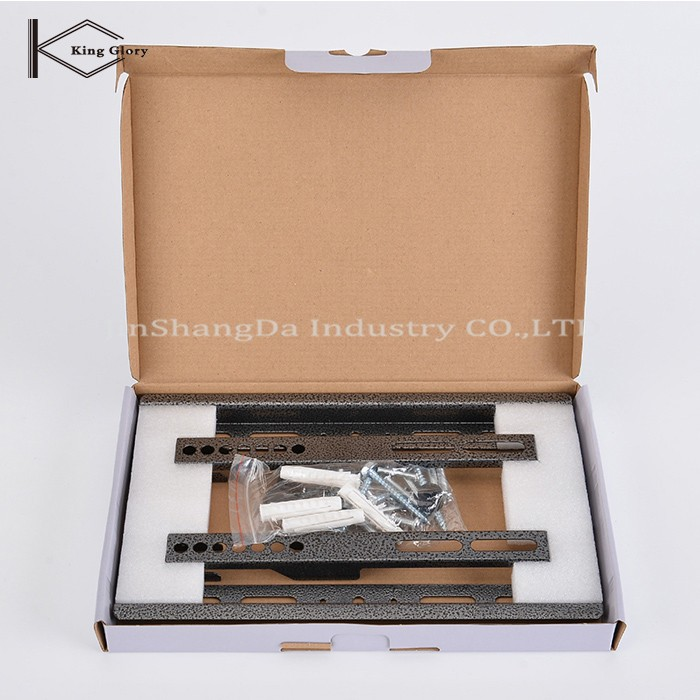 LCD TV Wall Mount Manufacturers, LCD TV Wall Mount Factory, Supply LCD TV Wall Mount
