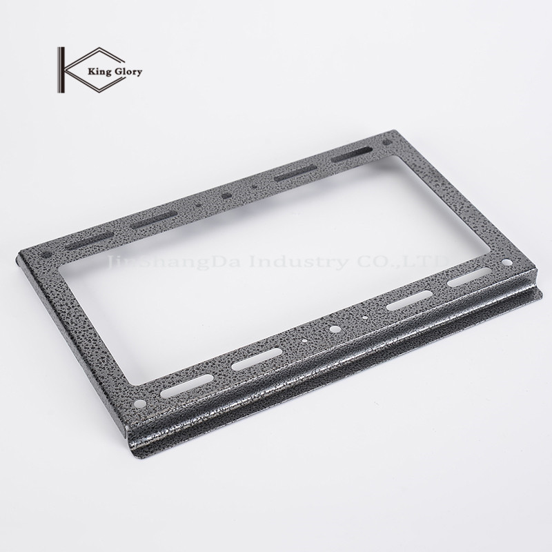LCD TV WALL BRACKET