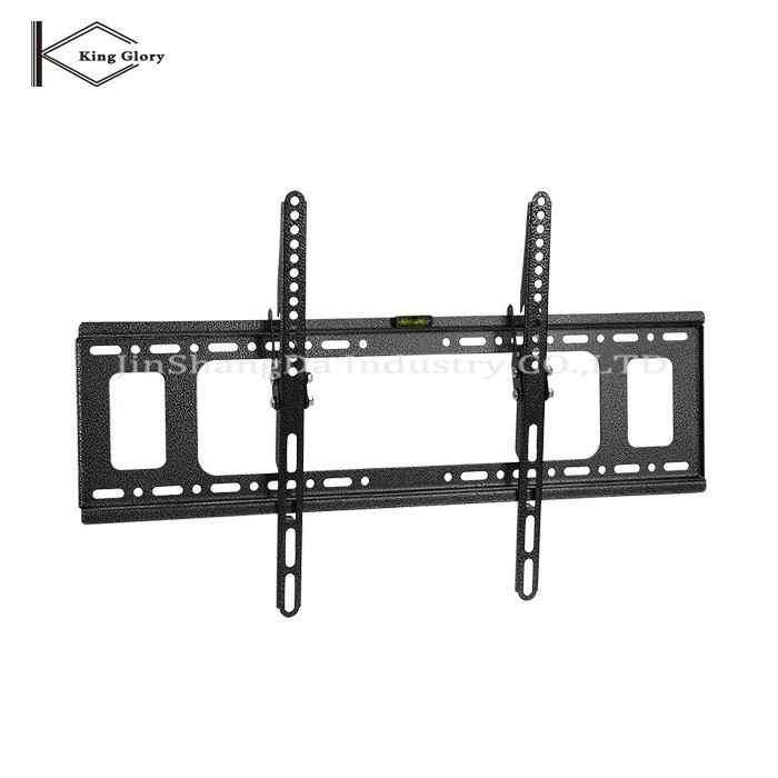 32-70 Inch TV Wall Mount