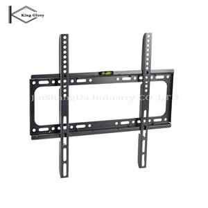 LED TV Wall Mount