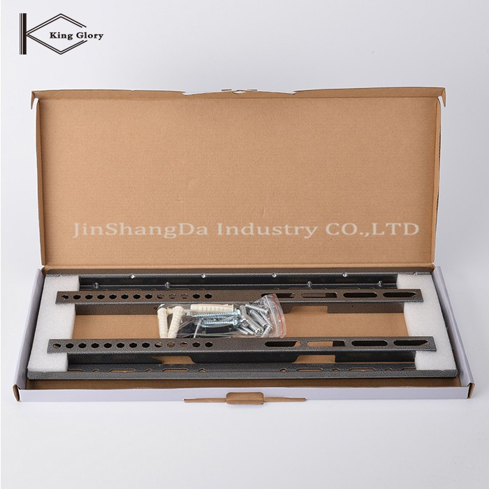 LED TV Wall Mount Manufacturers, LED TV Wall Mount Factory, Supply LED TV Wall Mount