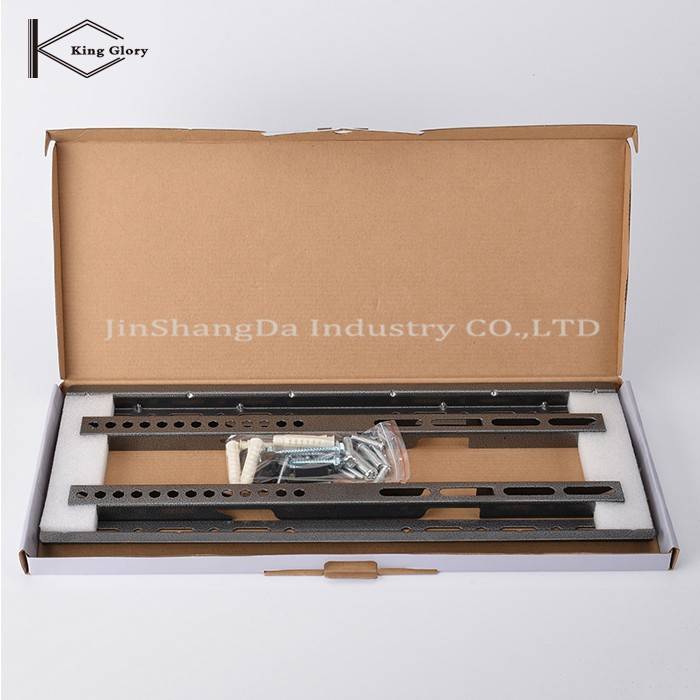 Fixed TV Wall Mount Manufacturers, Fixed TV Wall Mount Factory, Supply Fixed TV Wall Mount