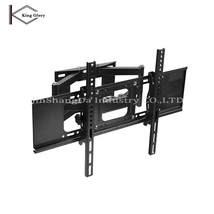 Ceiling TV Wall Mount