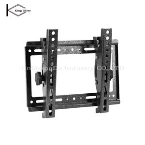 Adjustable TV WALL Mount