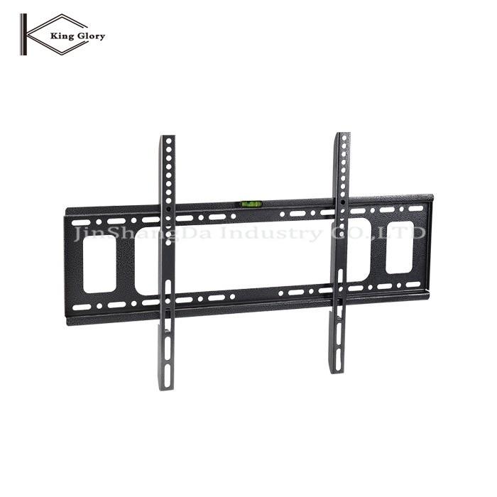 Flat Screen TV Wall Mount Manufacturers, Flat Screen TV Wall Mount Factory, Supply Flat Screen TV Wall Mount
