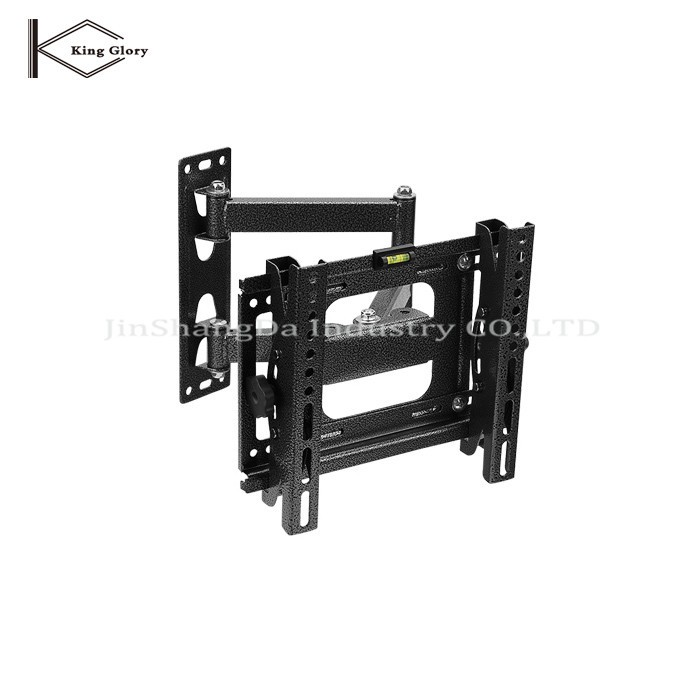 Hanging Flat Screen TV Wall Mount