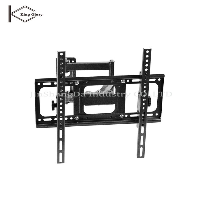 Putting TV On Wall Manufacturers, Putting TV On Wall Factory, Supply Putting TV On Wall