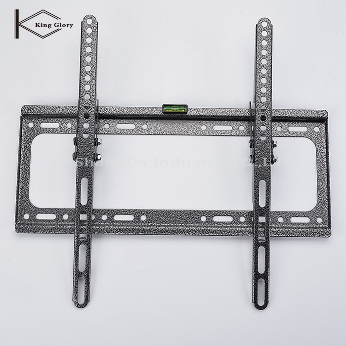 26-55 Inch TV Wall Mount Manufacturers, 26-55 Inch TV Wall Mount Factory, Supply 26-55 Inch TV Wall Mount