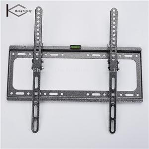 26-55 Inch TV Wall Mount