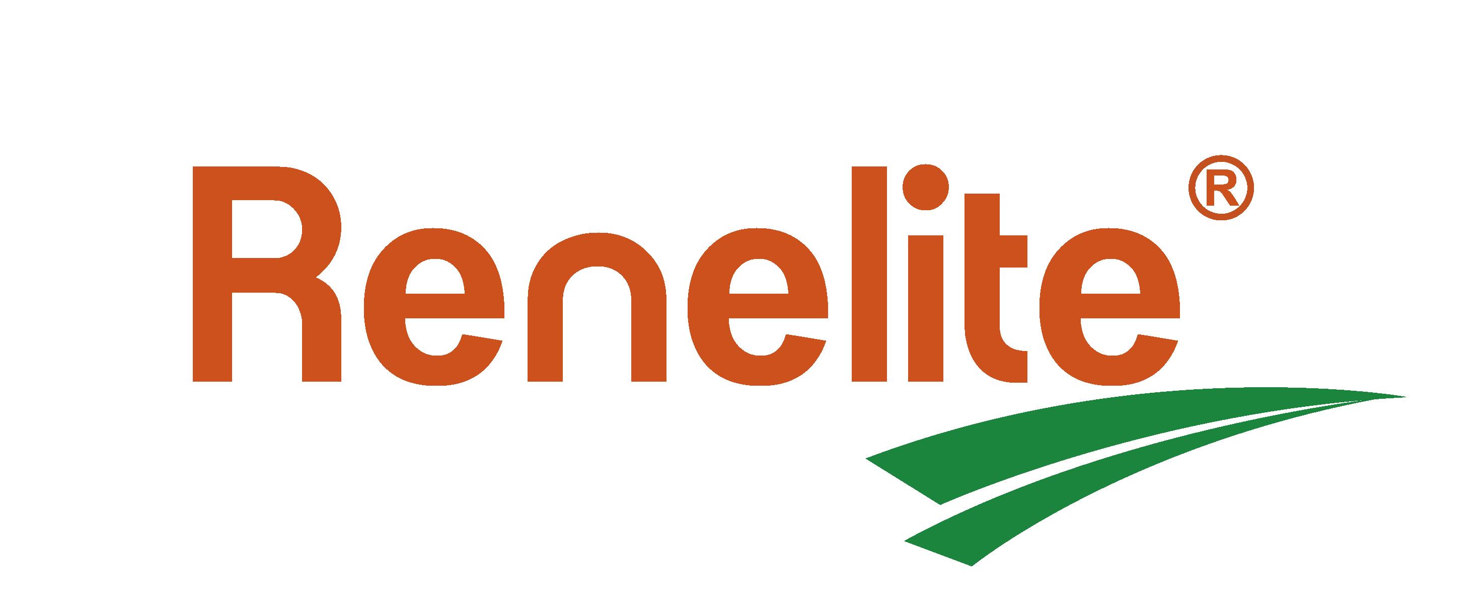 Renelite Australia