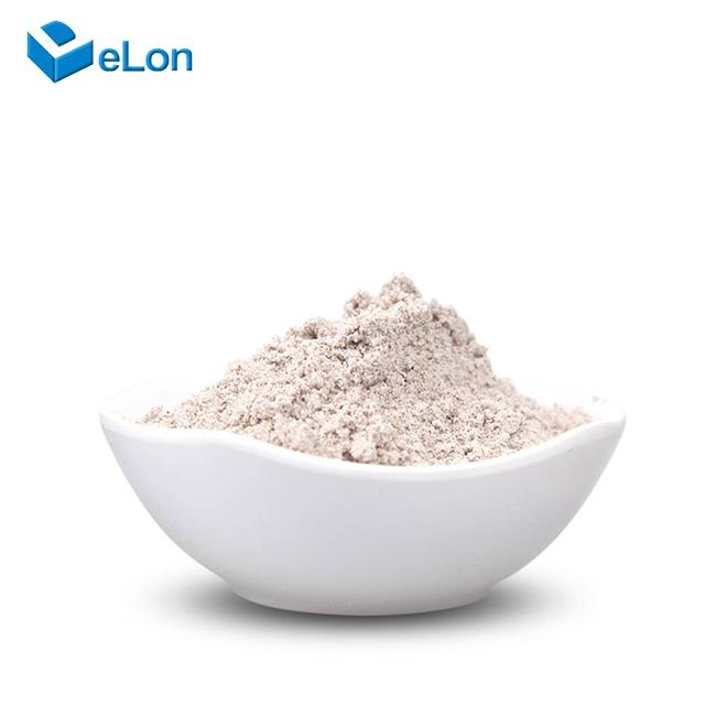 Cheap Breakfast Nutrition Powder Production Line, China Breakfast Nutrition Powder Production Line, Breakfast Nutrition Powder Production Line Producers