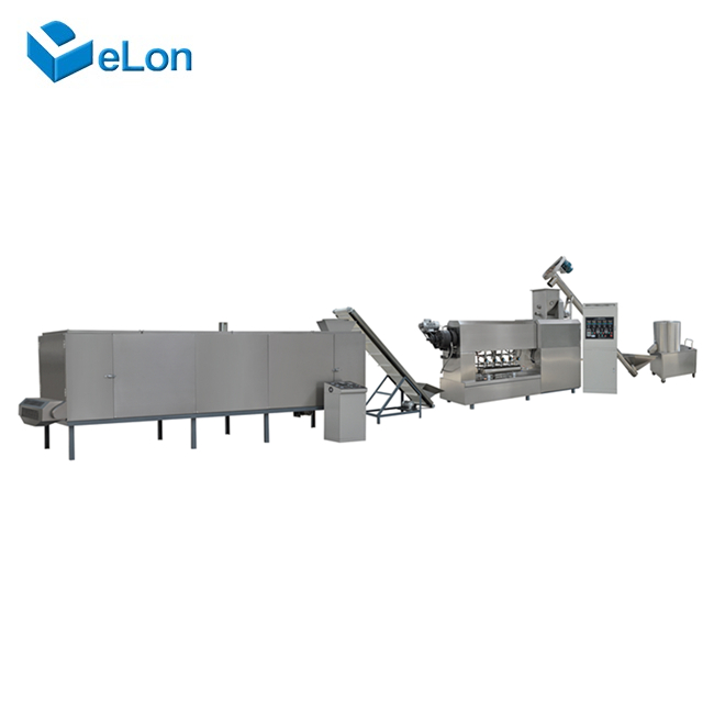China Macaroni Pasta Production Line, Quality Macaroni Pasta Production Line, Macaroni Pasta Production Line Manufacturers