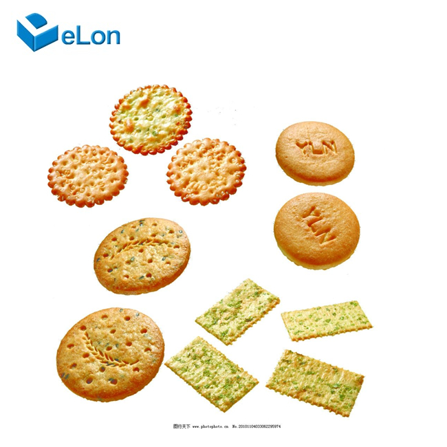 Purchase Biscuit Production Line, Biscuit Production Line Wholesalers, Automatic Biscuit Production Line Promotions