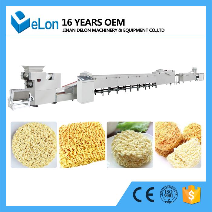 Discount Instant Noodle Production Line, Instant Noodle Production Line Suppliers, Noodle Production Line Producers