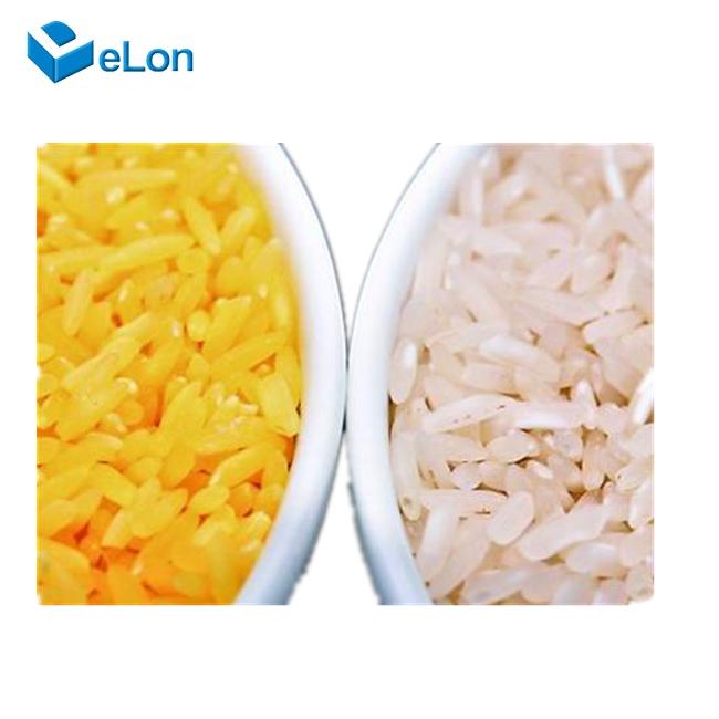 Custom China Nutrient Rice Production Line, Nutrient Rice Production Line Manufacturers, Nutrient Rice Production Line Producers