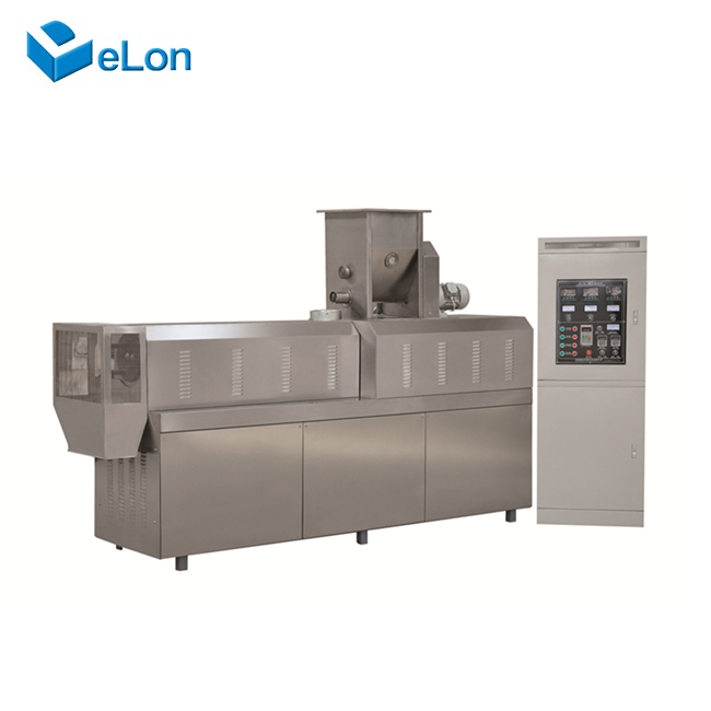 Brands Soybean Tissue Protein Production Line, Soybean Tissue Protein Production Line Suppliers, Soybean Tissue Protein Production Line Price