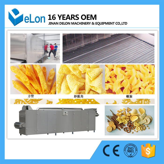 China Brands Tunnel Oven, Tunnel Baking Oven Suppliers, Tunnel Oven Promotions Price