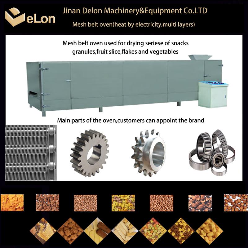 Custom China Fruit Slice Oven, Fruit Slice Oven Manufacturers, Fruit Slice Oven Producers