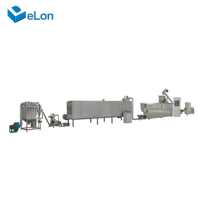 Custom China Modified Starch Production Line, Modified Starch Production Line Manufacturers, Modified Starch Production Line Producers