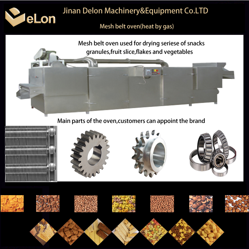 Supply Vertical Oven, Rotary Oven Manufacturers, Rotary Oven Wholesalers, Electric Rotary Oven Producers