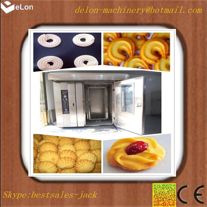 Produce Cake Production Line, Sales Cream Cake Machine, Sponge Cake Machine Company