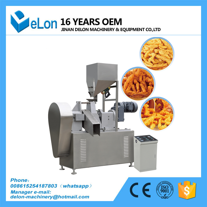Wholesale Rotary Head Extruder, Sales Extruder Machine Manufacturers, Extruder Manufacturers Price