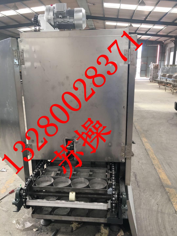 Instant Noodle Production Line Suppliers