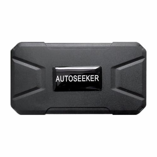 Magnet GPS Vehicle Tracker
