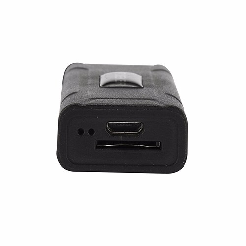 GPS Motorcycle Tracker Manufacturers, GPS Motorcycle Tracker Factory, Supply GPS Motorcycle Tracker