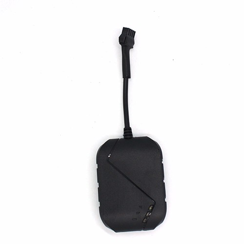 Vehicle Location Tracker Manufacturers, Vehicle Location Tracker Factory, Supply Vehicle Location Tracker