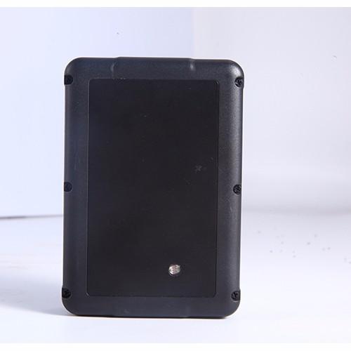 3G GPS Asset Tracker Manufacturers, 3G GPS Asset Tracker Factory, Supply 3G GPS Asset Tracker